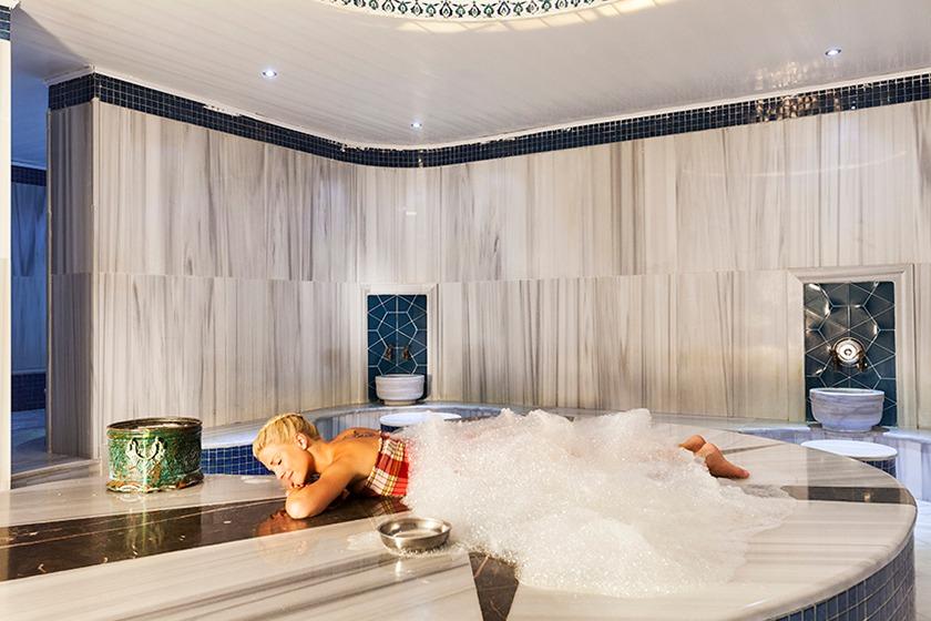 Vera Seagate Resort SPA 3