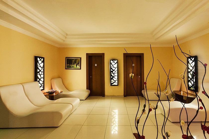 Vera Seagate Resort SPA 1