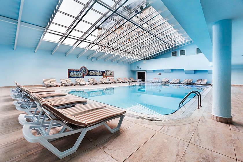 Vera Verde Resort IXIR SPA 7
