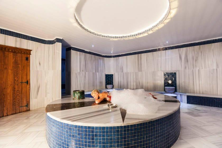 Vera Verde Resort IXIR SPA 6