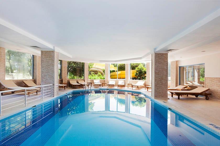 Vera Stone Palace Resort IXIR SPA 3
