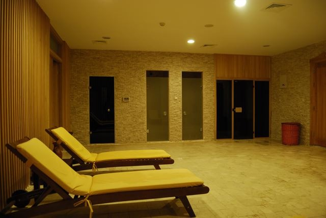 Palm Wings Didim SPA 4