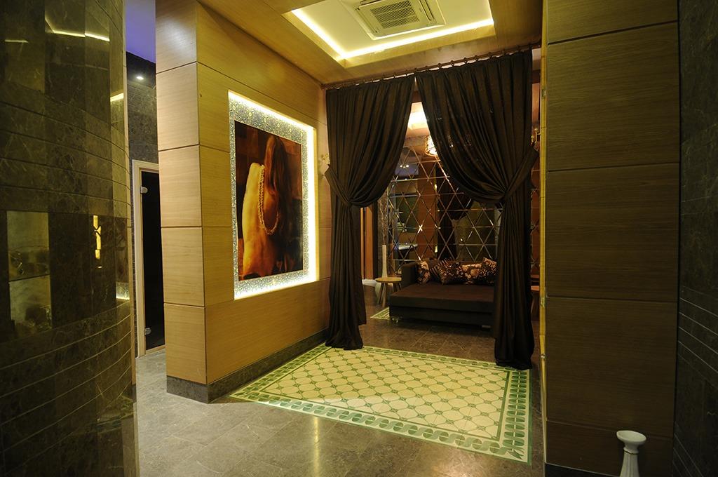 Sentido Gold Island Hotel SPA 6