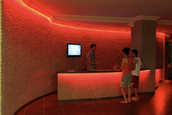 Drita Hotel SPA 2