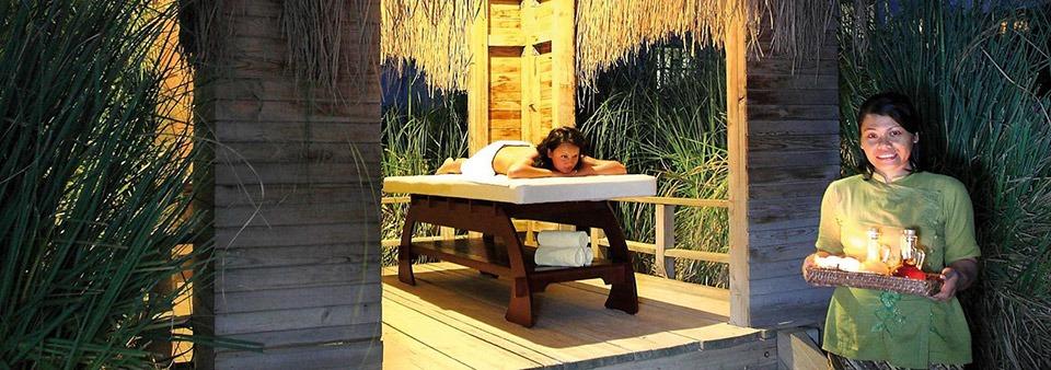 Aqua Fantasy Aquapark Hotel & SPA 4