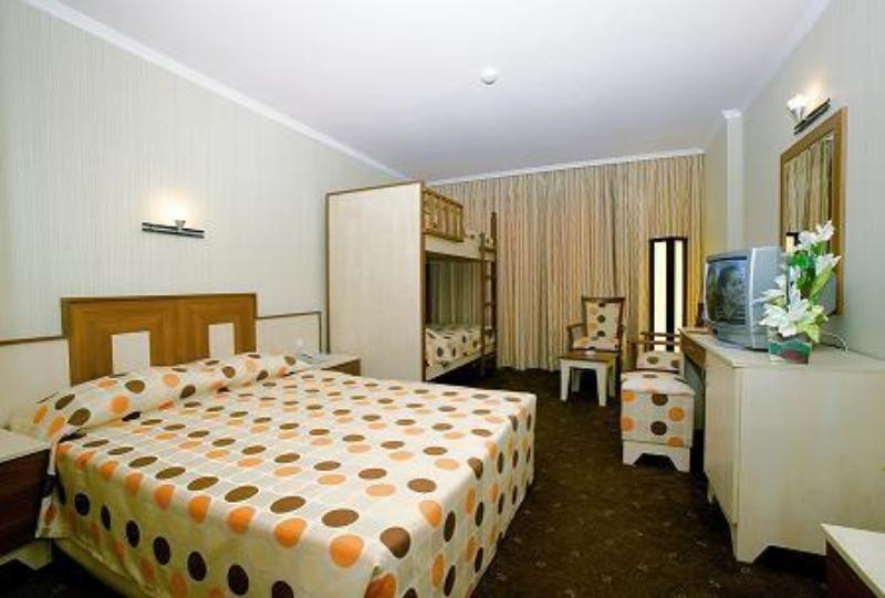 STELLA BEACH HOTEL19697