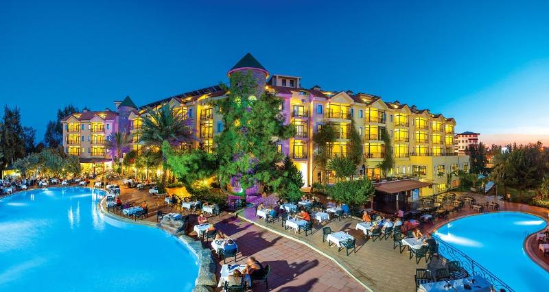 Dosi Hotel20217