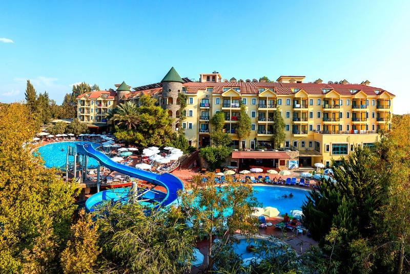 Dosi Hotel20218