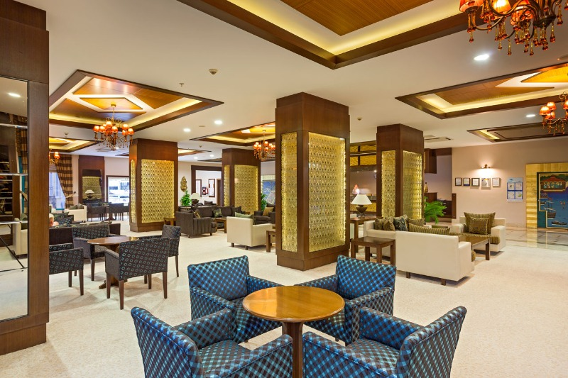 Dosi Hotel20219