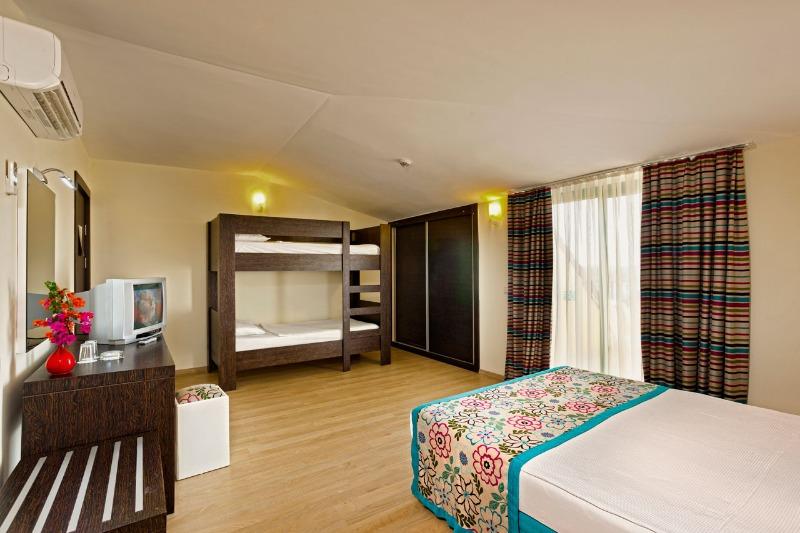 Dosi Hotel20220