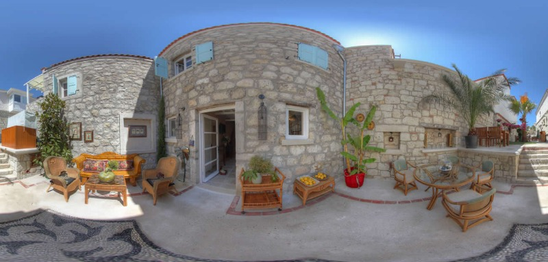 Erendira Hotel20330