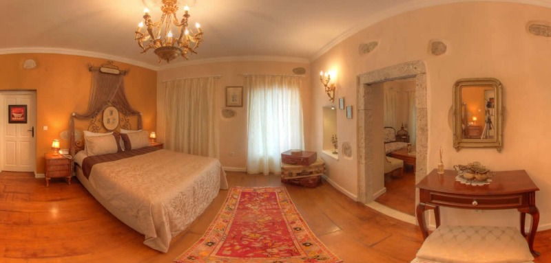 Erendira Hotel20340