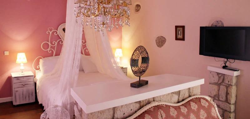 Erendira Hotel20337