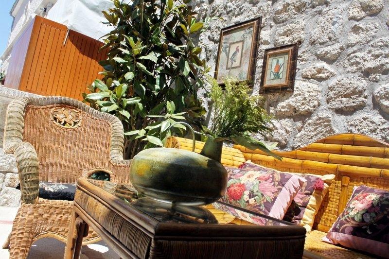 Erendira Hotel20339