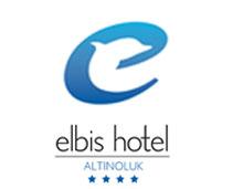 ELBİS OTEL