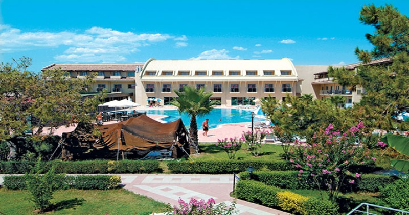 CLUB HOTEL NENA21000