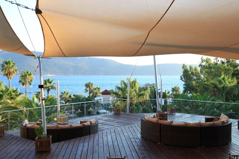 Ersan Resort & SPA21139