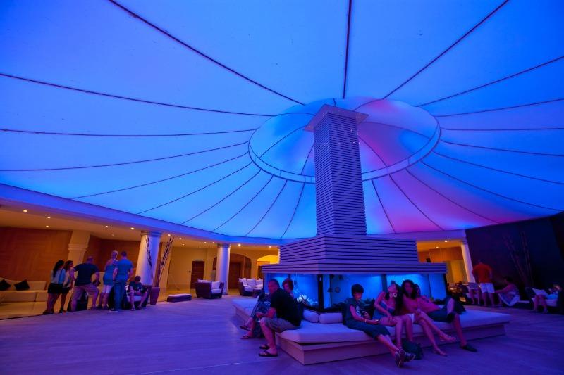 Ersan Resort & SPA21142
