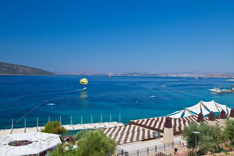 Ersan Resort & SPA21143