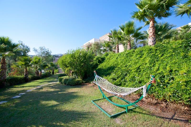 Ersan Resort & SPA21145