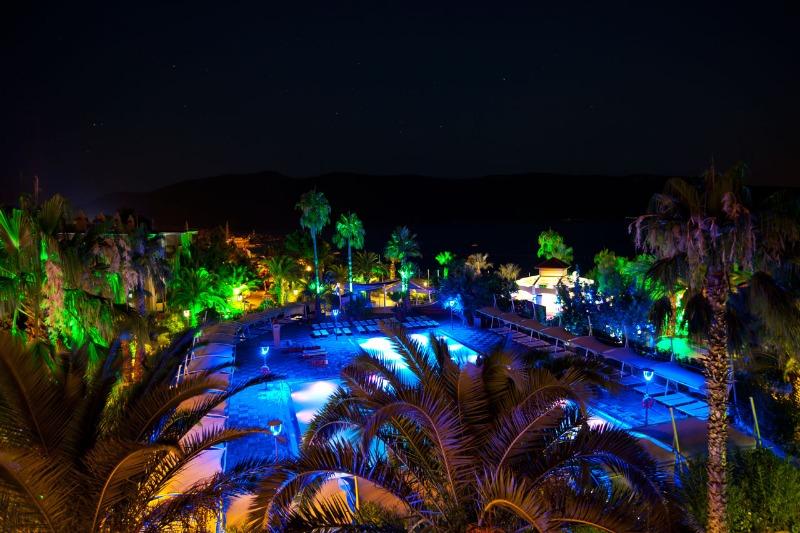 Ersan Resort & SPA21150
