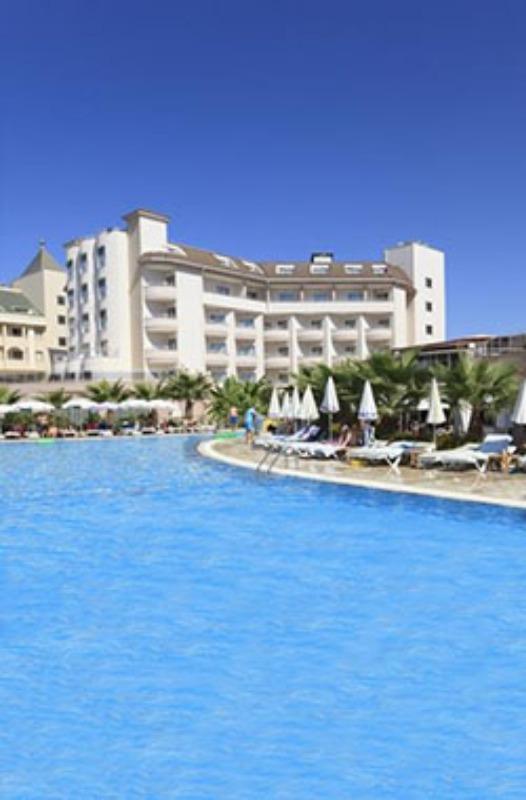 ALLSUN NOVUM LİLYUM HOTEL21218