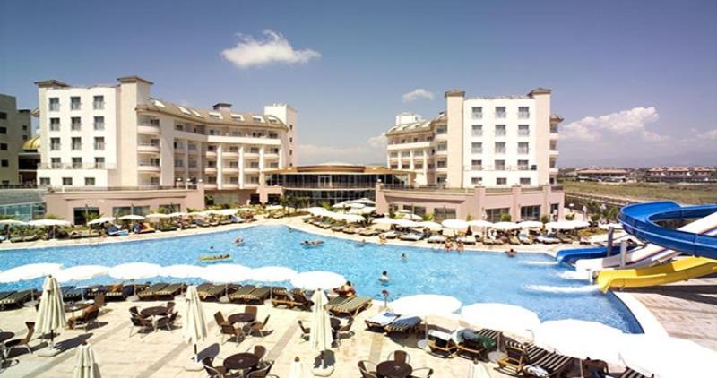 ALLSUN NOVUM LİLYUM HOTEL21230