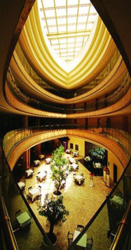 AMARA PRESTIGE HOTEL21359