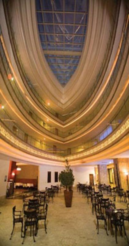 AMARA PRESTIGE HOTEL21361