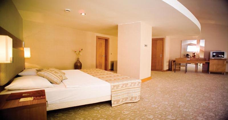AMARA PRESTIGE HOTEL21360