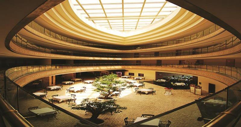 AMARA PRESTIGE HOTEL21363