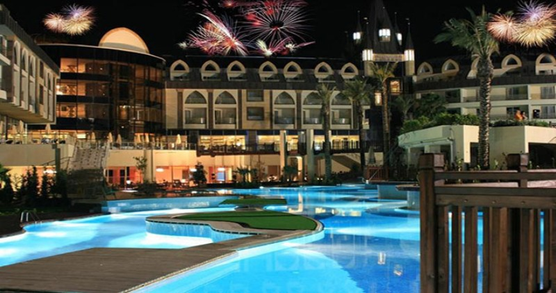 AMARA PRESTIGE HOTEL21364