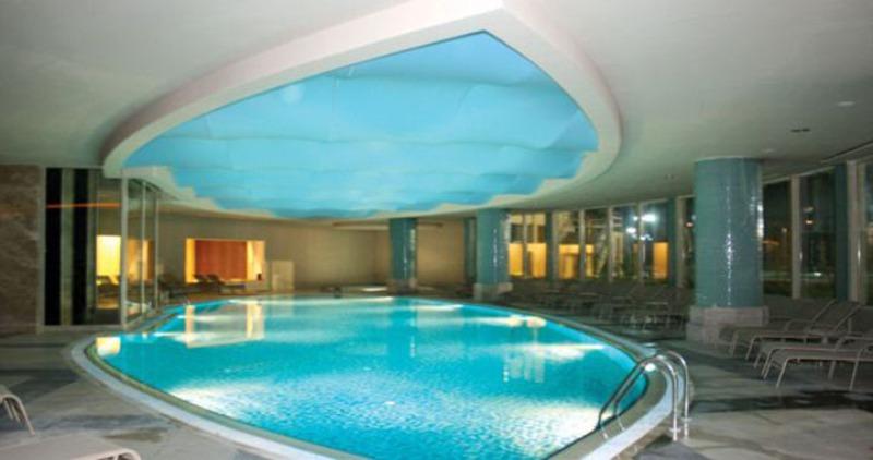 AMARA PRESTIGE HOTEL21366