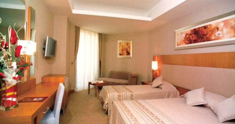 AMARA PRESTIGE HOTEL21367