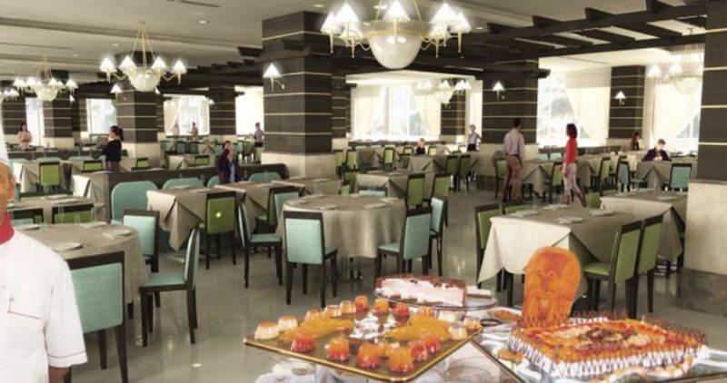 AMARA PRESTIGE HOTEL21368