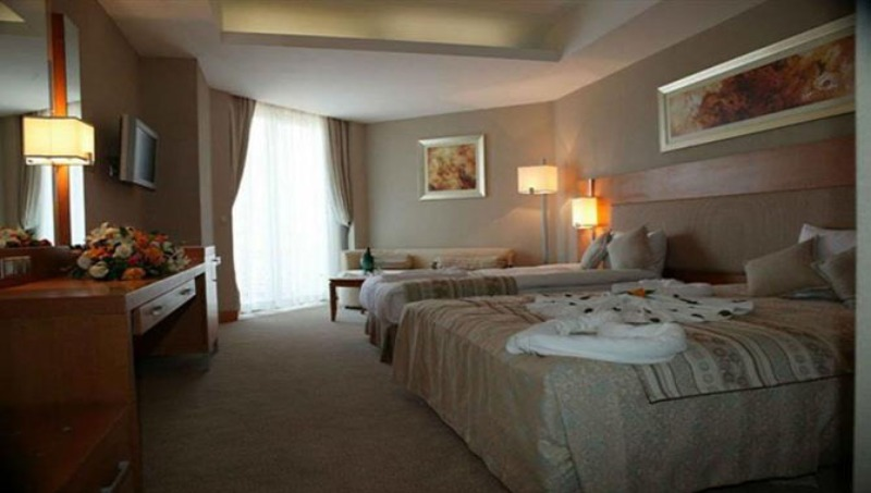 AMARA PRESTIGE HOTEL21378