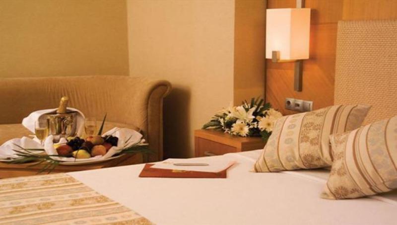 AMARA PRESTIGE HOTEL21379