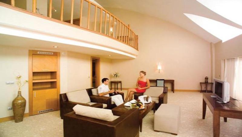 AMARA PRESTIGE HOTEL21380