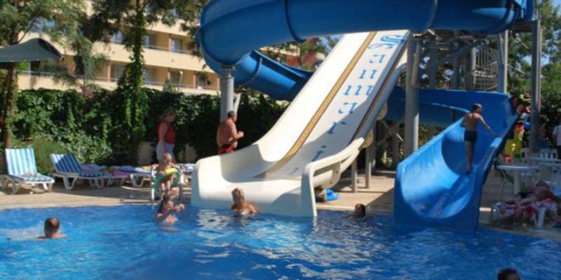 ŞAN MARİN HOTEL21551