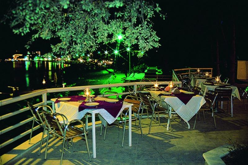 DORA BEACH TURUNÇ HOTEL21649