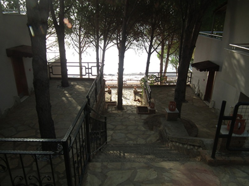 DORA BEACH TURUNÇ HOTEL21652