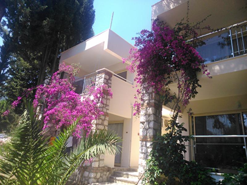 DORA BEACH TURUNÇ HOTEL21666