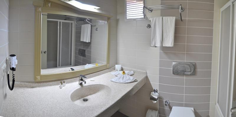 DORA MY MERİÇ HOTEL TURUNÇ21701
