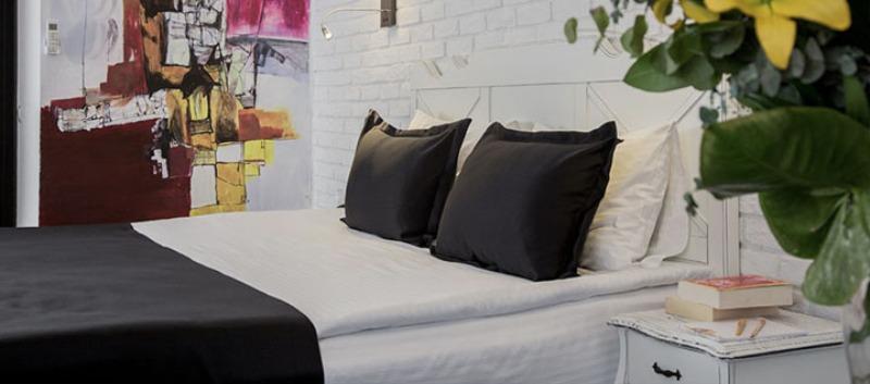 CHECK INN HOTEL/SUİTE21730