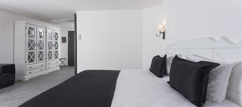 CHECK INN HOTEL/SUİTE21731