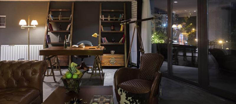 CHECK INN HOTEL/SUİTE21742