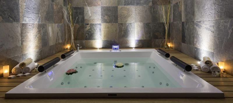 CHECK INN HOTEL/SUİTE21744
