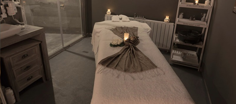 CHECK INN HOTEL/SUİTE21748