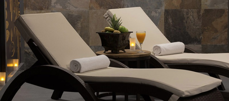 CHECK INN HOTEL/SUİTE21749