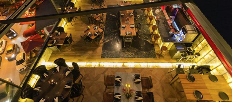 CHECK INN HOTEL/SUİTE21757